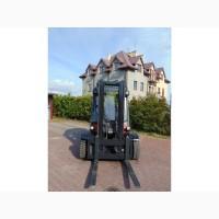 Продам Погрузчик вилочный LINDE H35D-01, 2010г. дизель