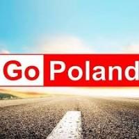 Работа в Польше под Познанью в типографии