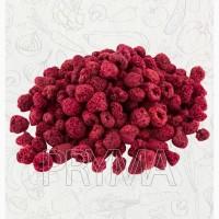 Продаємо сушені ягоди рослинного походження
