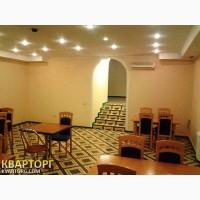 Сдается в аренду помещение ( под кафе, ресторан) в Печерском р-не