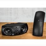 Dayton Audio QS204-4 - Домашняя акустическая система