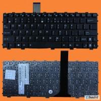 Keyboard ASUS EEE PC 1015PX, 1015B, 1015BX, 1015PW, 1015PE, 1015PN Black