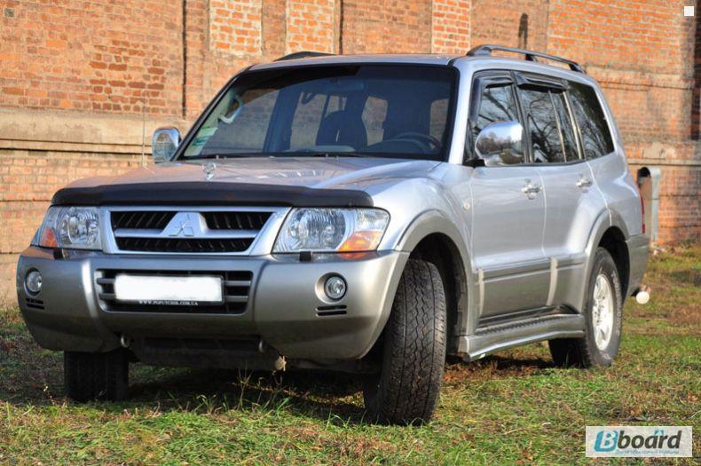 Продам ЛОБОВОЕ стекло Митсубиси Паджеро Вагон Mitsubishi ...: http://www.bboard.com.ua/m-637475/lobovoe-steklo-mitsubisi-padzhero-vagon-mitsubishi-pajero-wagon-avtosteklo/