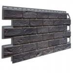 Фасадные панели Solid Brick (Производства Польша)
