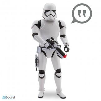 Star Wars : Пробуждение Силы - Штурмовик