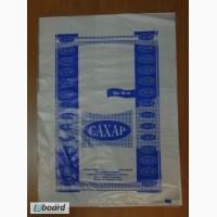 Пакет упаковочный пэнл Сахар 10кг