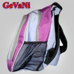 Рюкзак 378-03-2