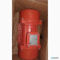 Продам вибраторы площадочные пр-во Италия MVE 400/1.5, MVE 500/1.5