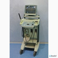 УЗИ Аппарат B-K Medical Falcon 2101 с 2 датчиками