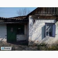 Продам дом в центральном районе Новомосковска