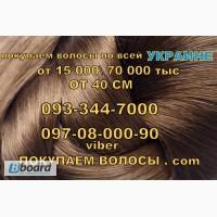 Продать волосы в Одессе дорого Покупаем волосы Одесса Винница Полтава