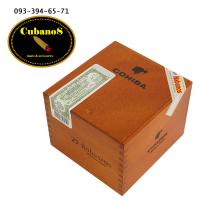 Купить Сигару Cohiba Robustos