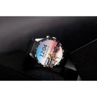 УМНЫЕ ЧАСЫ Smart Watch KW88 Black