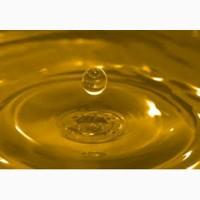 Продам масло подсолнечное рафинированное, нерафинированное FOB