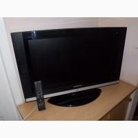 Ремонт модулей управления жидкокристаллических телевизоров