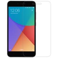 Защитное стекло Xiaomi 5