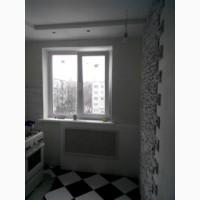 Качественный и комплексный ремонт всех видов помещений