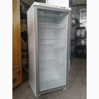 Холодильный шкаф Snaige б у, Шкаф витрина холодильная б/у