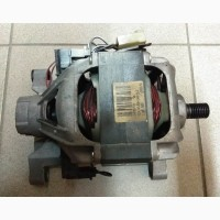 Двигатель C E SET MCA 45 64 148 ML2 Ardo стиральная машинка