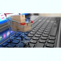 Создание сайта для Вашего бизнеса, обучение администрированию и раскрутке сайта
