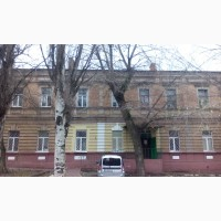 Продам помещение свободного назначения на Орловской