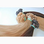Кератин, диски для наращивания волос, щипцы, Доставка По УКраине