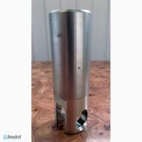 Продам поршень перфоратора Bosch 2-26