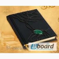 Ежедневники, блокноты, записные книжки под заказ