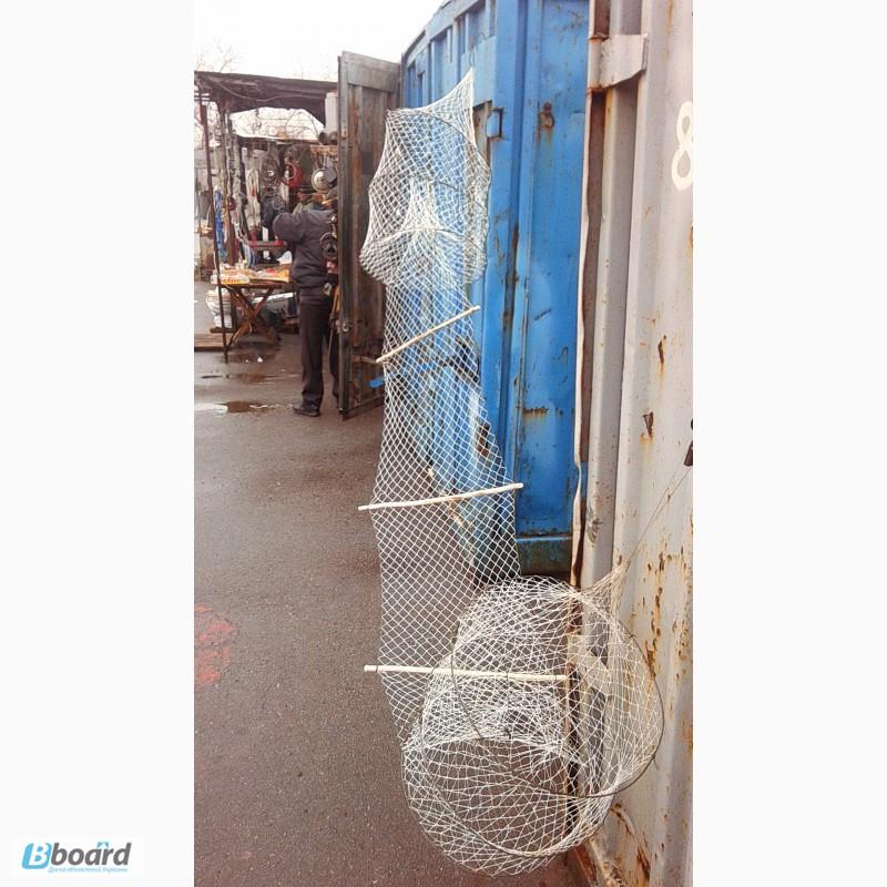 мережа рыболовная цена спб