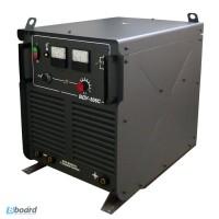 Продажа силовых трансформаторов к ВДМ-1202 и к ВДУ-506