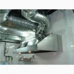 Потрібні монтери вентиляції для роботи в Польщі