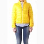 Купить куртки и пуховики со склада оптом