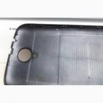 Задняя крышка GSmart Akta A4 Оригинал (Запчасти для телефона)