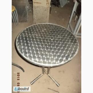 Мебель для летней площадки