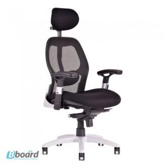 Компьютерные Эргономичные Кресла Saturn Германия