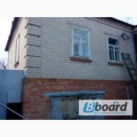 Продам дом в Диевке