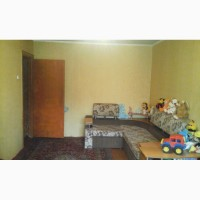 Продажа или обмен 2-х комнатной квартиры на дом