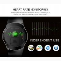 УМНЫЕ ЧАСЫ Smart Watch GW10