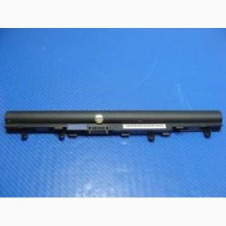 Новая батарея для ноутбука ACER Al12a32