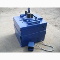 Станок для гибки арматуры ГС-146Б