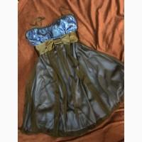 Продам Коктейльное (вечернее) платье