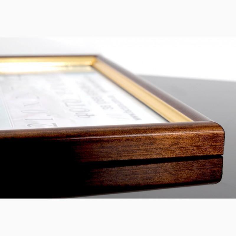 Куплю офисную бумагу А4, А3 - Канцтовары / расходные материалы ... | 800x800