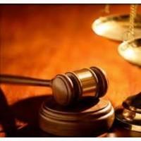 Адвокат как представитель ответчика