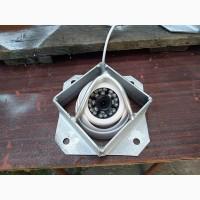 Производство решёток для камер видео наблюдения