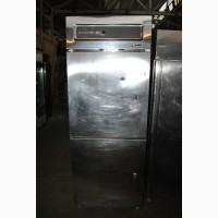 Шкаф морозильный б/у KULEG для кафе ресторана паба столовой бара