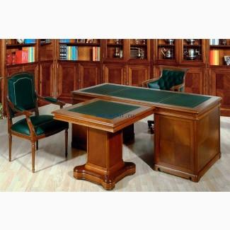 Дорого куплю антикварную мебель, мебель СССР, старинную мебель