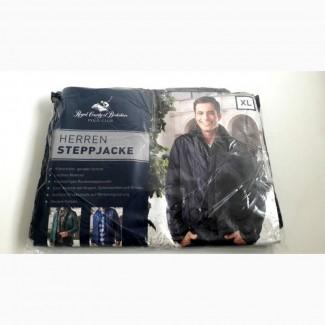 Продам Мужские демисезонные куртки (Германия) оптом