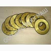 Элемент фильтрующий, фильтроэлемент, фильтр масла, фильтр масляный ЭФ 155.014 ( ФМ 22.110