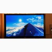 Телевизоры Panasonic TX-PR65V10
