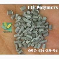 Вторичный полипропилен ПП Бален. Гранула полипропилена ПП 21030, 02060, 02090 для литья